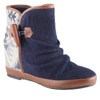 VONSTEIN - women's fall boots boots for sale at ALDO Shoes.