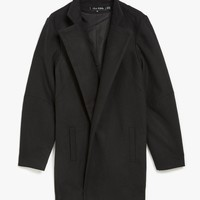 Furthest Thing Coat
