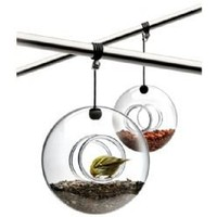 Eva Solo Bird Feeder : Gifts and Accessories from Scandinavia