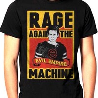 Rage Against The Machine T-Shirt - Evil Empire