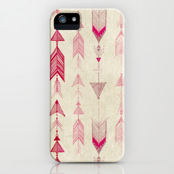 Direct  iPhone & iPod Case by rskinner1122