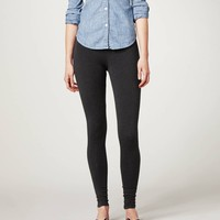 AE High-Waisted Legging | American Eagle Outfitters