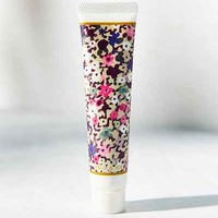 PAUL & JOE Limited Edition Hand Cream Relax - Urban Outfitters