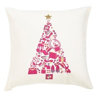 Nordstrom at Home 'All I Want' Accent Pillow