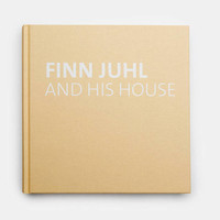 D.A.P — Finn Juhl And His House — THE LINE