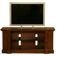 HS-832 TV Stand, Wall Units And TV Cabinets, Contemporary TV Stand: Nyfurnitureoutlets.com