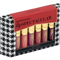 bareMinerals Lipspectacular