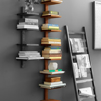 Column Shelf - Large