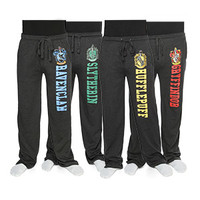 Harry Potter House Unisex Lounge Pants