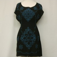 Head Over Heels - Fashion Lounge - Carmelita Dress