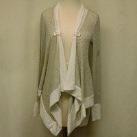 Head Over Heels - Fashion Lounge - Mystree Haute Harriet Cardigan