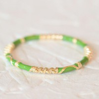 new delhi treasure bracelet at ShopRuche.com