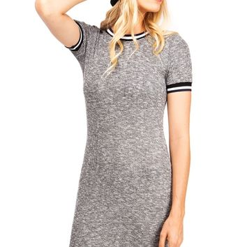 Time Out Dress | Casual Dresses at Pinkice.com