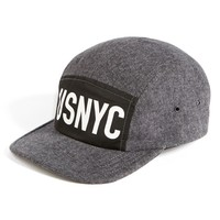 :CHOCOOLATE 'NYC' Camp Cap | Nordstrom