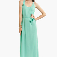 Gabriella Maxi Dress