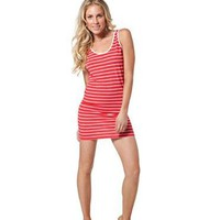 BILLABONG IN THE SURF DRESS  Girls  Apparel  Dresses | Swell.com