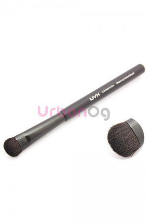NYX Professional Make Up Brush MB05