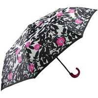 Amazon.com: Marimekko Ruusupuu Umbrella: Clothing