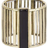Harlow Cuff Bracelet