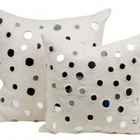 Sheesha Pillows