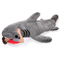 Chumbuddy Sleeping Bag