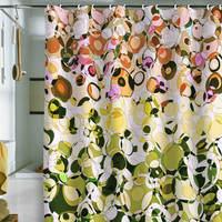 DENY Designs Home Accessories | Lisa Argyropoulos Aria Shower Curtain