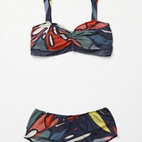 Eastern Sierra Bralette - Anthropologie.com