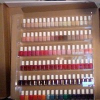 GIANT Nail Polish Lot Essie  | eBay