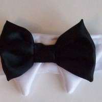 Wedding Dog Bow Tie Formal Dog Bow .. on Luulla