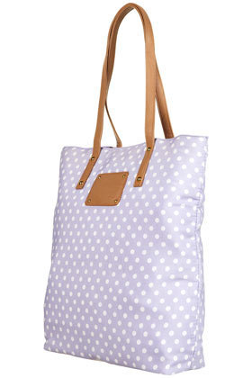 Spot Print Shopper - Sale  - Sale & Offers
