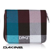 Dakine Soho Wallet - Highland
