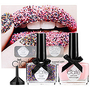 Sephora: Ciat&amp;eacute; Caviar Manicure&amp;trade; : nail-polish-nails-makeup