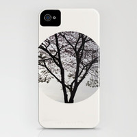 Grow iPhone Case by Galaxy Eyes | Society6