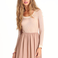 Prior Engagement Mesh Dress - $48.00: ThreadSence, Women's Indie & Bohemian Clothing, Dresses, & Accessories