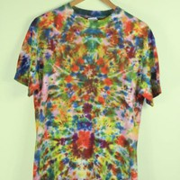 Tie Dye T-Shirt