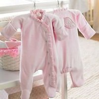 Baby Toddler Clothing | eBay