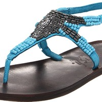 Blowfish Women's Mika Sandal - designer shoes, handbags, jewelry, watches, and fashion accessories | endless.com