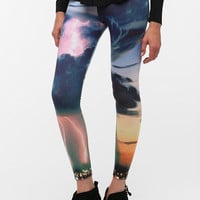 BDG Cosmic Legging