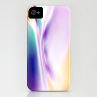 spill iPhone Case by Laura Santeler | Society6