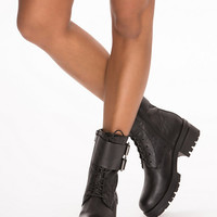 3849 - 601 - 20 - Vagabond - Black - Everyday Shoes - Shoes - Women - Nelly.com