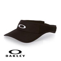 Oakley Active Visor - Black