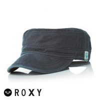 Roxy This Summer Cap - Graphite