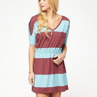 Juniper Dress - Roxy