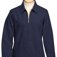 Women's Peached Jacket - Buy Tri-Mountain Cheap Peached Cotton Jacket