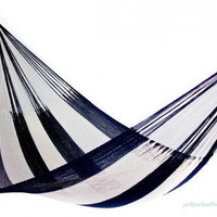 Newport Queen Hammock -  $160.00 | Daily Chic Accessories | International Shipping