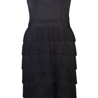 Obakki Flapper Dress - Traffic Women - farfetch.com