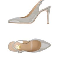 8 Pump - Women 8 Pumps online on YOOX United States