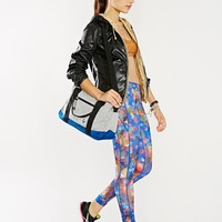 Without Walls Luminous Floral Legging - Urban Outfitters