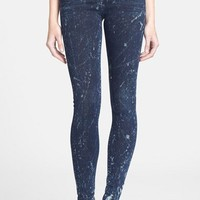 Women's Citizens of Humanity Skinny Jeans (Cosmos Dark)