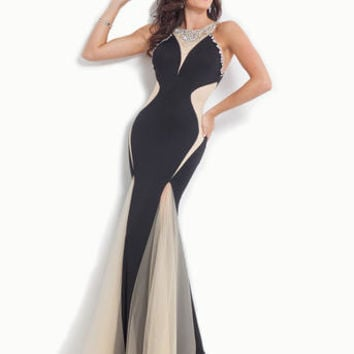 Rachel Allan Prom 6977 Rachel ALLAN Prom Prom Dresses, Evening Dresses and Homecoming Dresses | McHenry | Crystal Lake IL